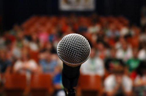 microphone crowd www.servetolead.org