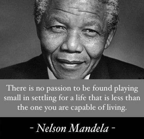 Nelson Mandela determined passionate on http://servetoleadgrp.wpengine.com