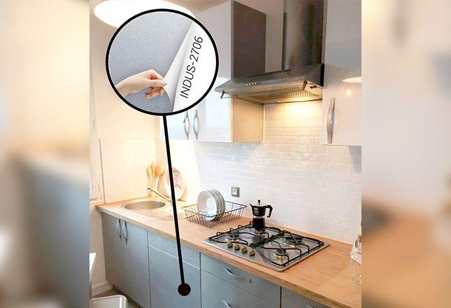 relookez votre cuisine avec les