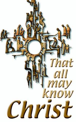 evangelizationlogo (1)