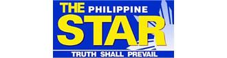 Phil Star