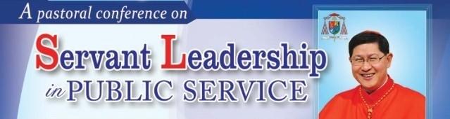 SLC poster 2