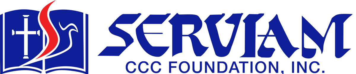 Serviam CCC Foundation, Inc.