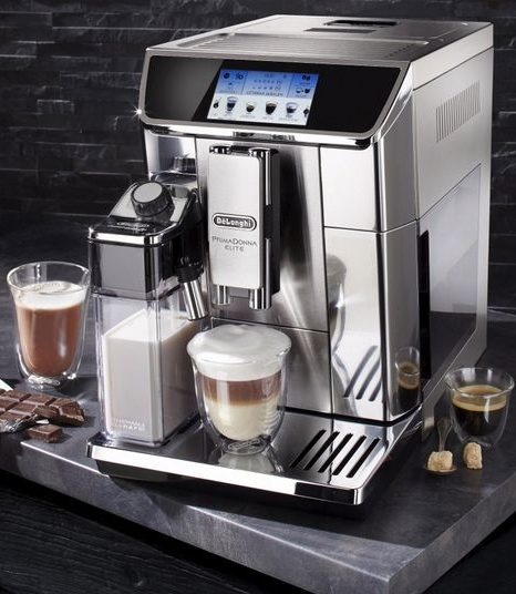 Mesin-Kopi-Delonghi-Primadona-Elite-ECAM-650.75MS-Serviamo-Coffee-5