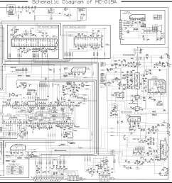 lg crt tv circuit diagram pdf wiring diagramslg tv schematic diagram simple wiring diagram schema lg [ 2545 x 1685 Pixel ]
