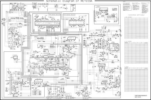 Str X6556 Datasheet