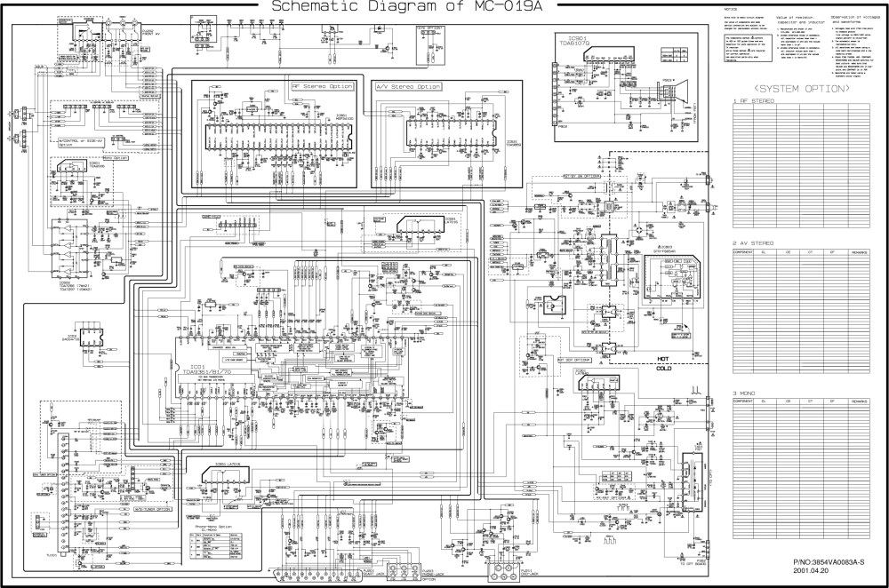 medium resolution of lg crt tv circuit diagram pdf wiring diagramslg tv schematic diagram simple wiring diagram schema lg