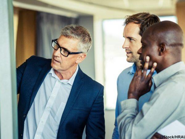 After-Sales-Consulting – Die 5 verschiedenen Beratungsverhältnisse