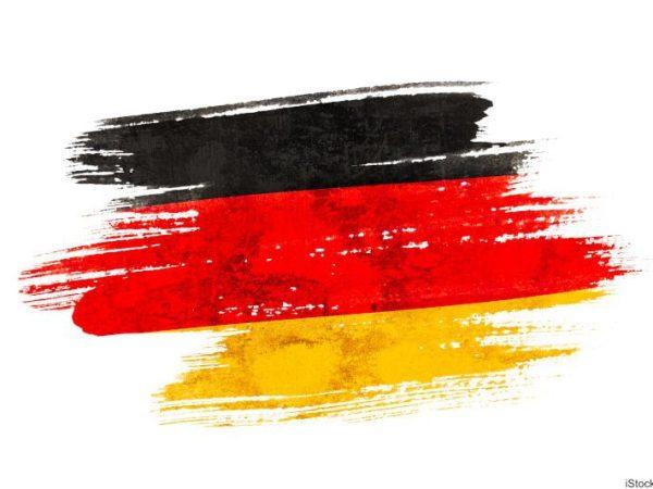 Kraut vs. Cloud – Servicekultur in Deutschland