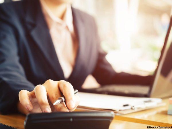 Kosten senken im After-Sales – 5 einfache Hebel