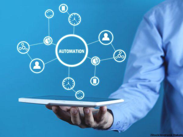 Service Automatisierung – Was muss ich beachten?