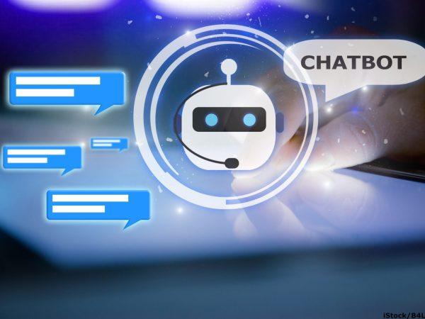 Der Einsatz von Chatbots in der Kundenkommunikation