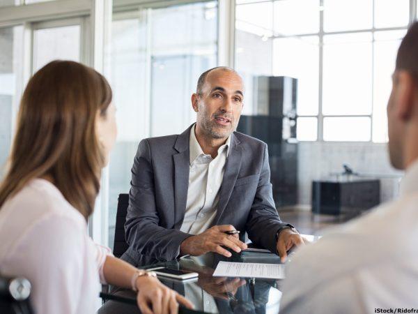 Kundenkommunikation verbessern und den Umsatz steigern