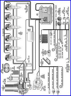 Caterpillar 3126, 3126B, 3126E Engine Workshop Repair