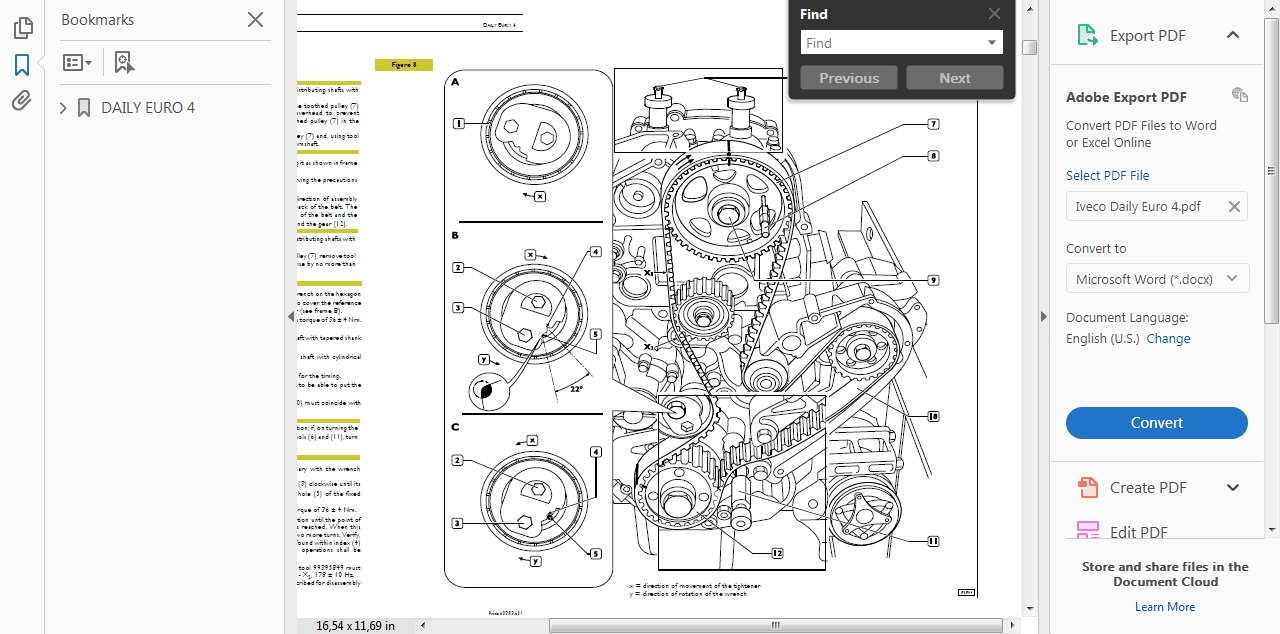 OFFICIAL WORKSHOP Service Repair MANUAL for BMW SERIES 5