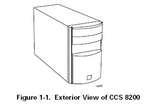 List of Epson Color Copy Station CCS-8200 service manuals