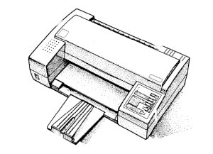 List of Epson Stylus 800+ service manuals, repair