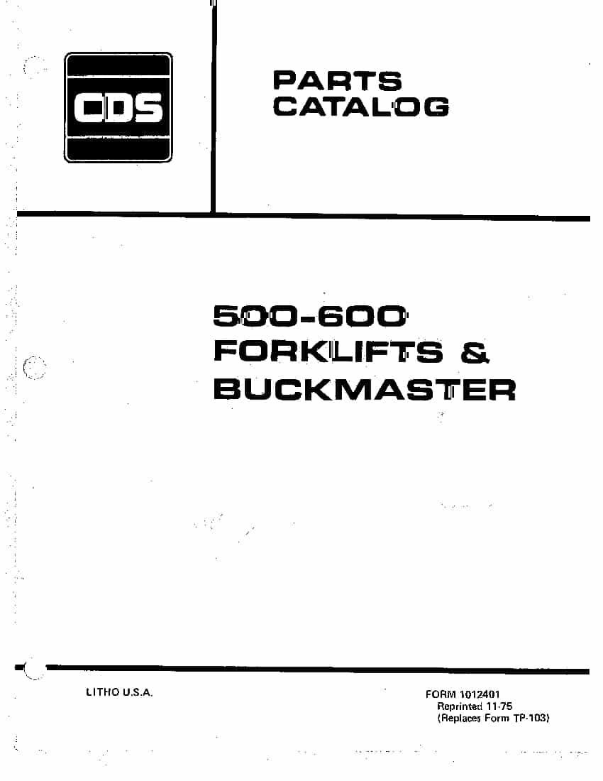 Download apps: Allis chalmers forklift service manual pdf