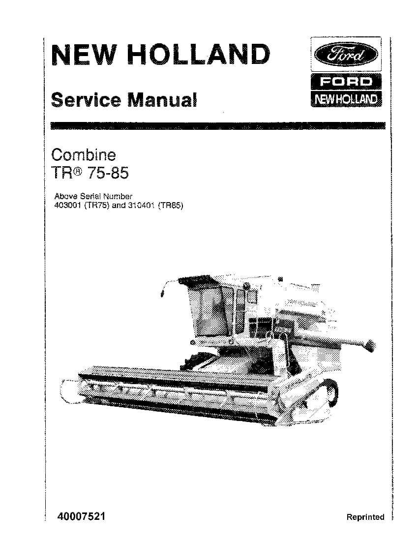[MANUALS] Philips Hq5425 75 Repair Service Manual [PDF
