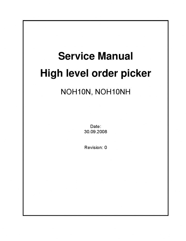 Yamaha Pw80 Repair Manual Download 1998 (MT005082