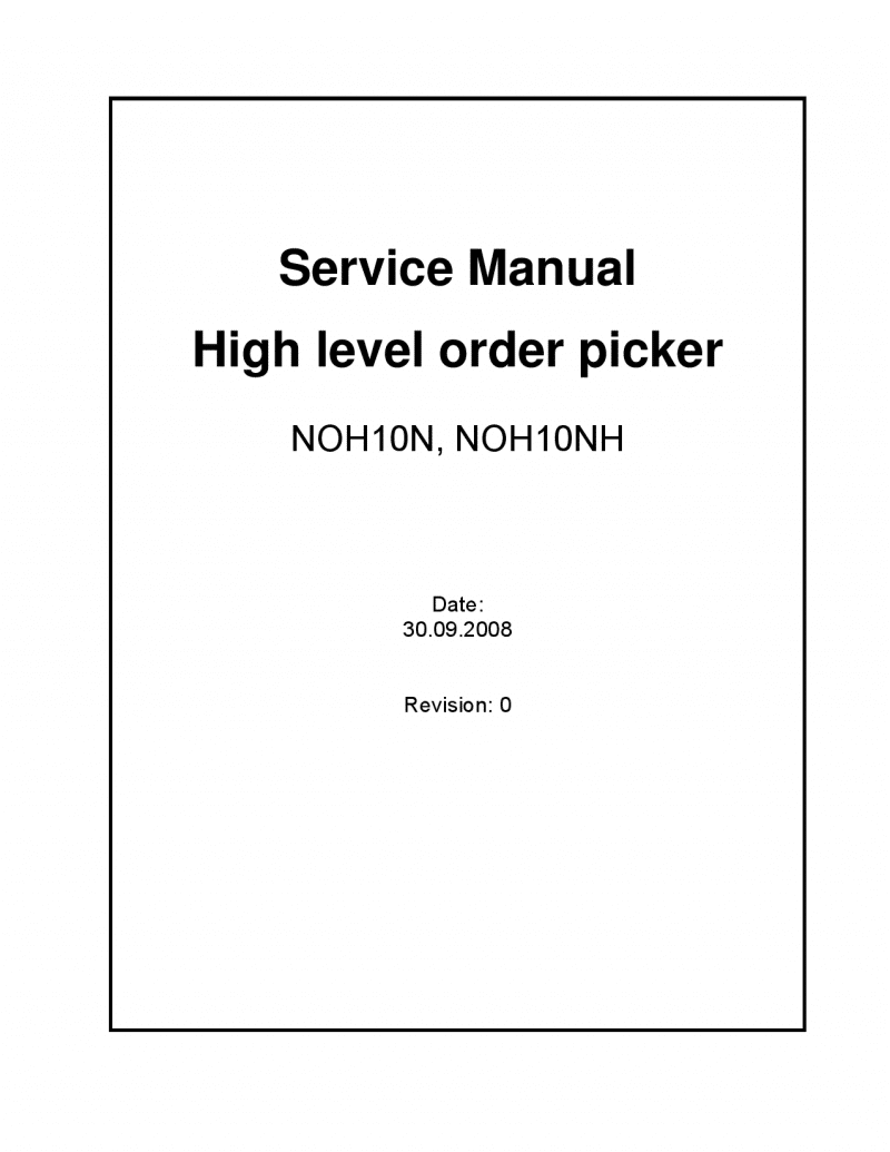 Yamaha Xs400 1982 Digital Service Repair Manual (MT008994