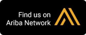 View Rite Academy LLC profile on Ariba Discovery