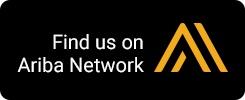 View Inuksuk Safety Services Ltd profile on Ariba Discovery