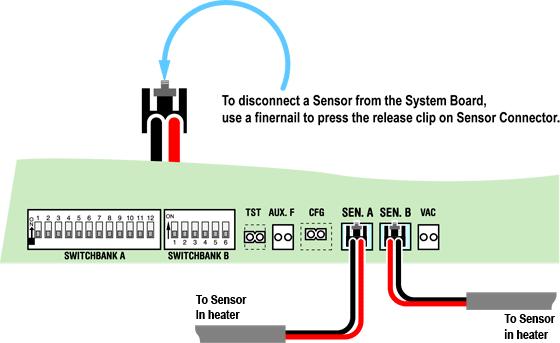 sensorconnectorssm?resize\\\\\\\\\\\\\\\=560%2C343 diagrams 12521600 jazz kit wiring diagram emerson emerson emerson wiring harness at eliteediting.co