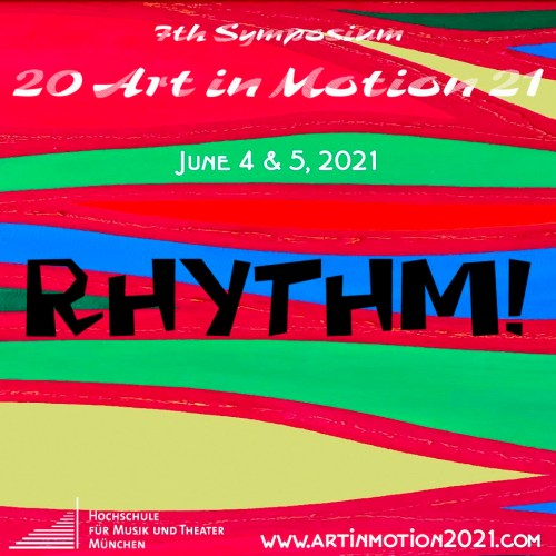 »Rhythm It Is!« des Percussion Studio der HMTM