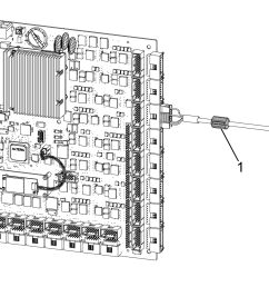 spindle encoder troubleshooting guide haas encoder wiring diagram [ 1200 x 900 Pixel ]