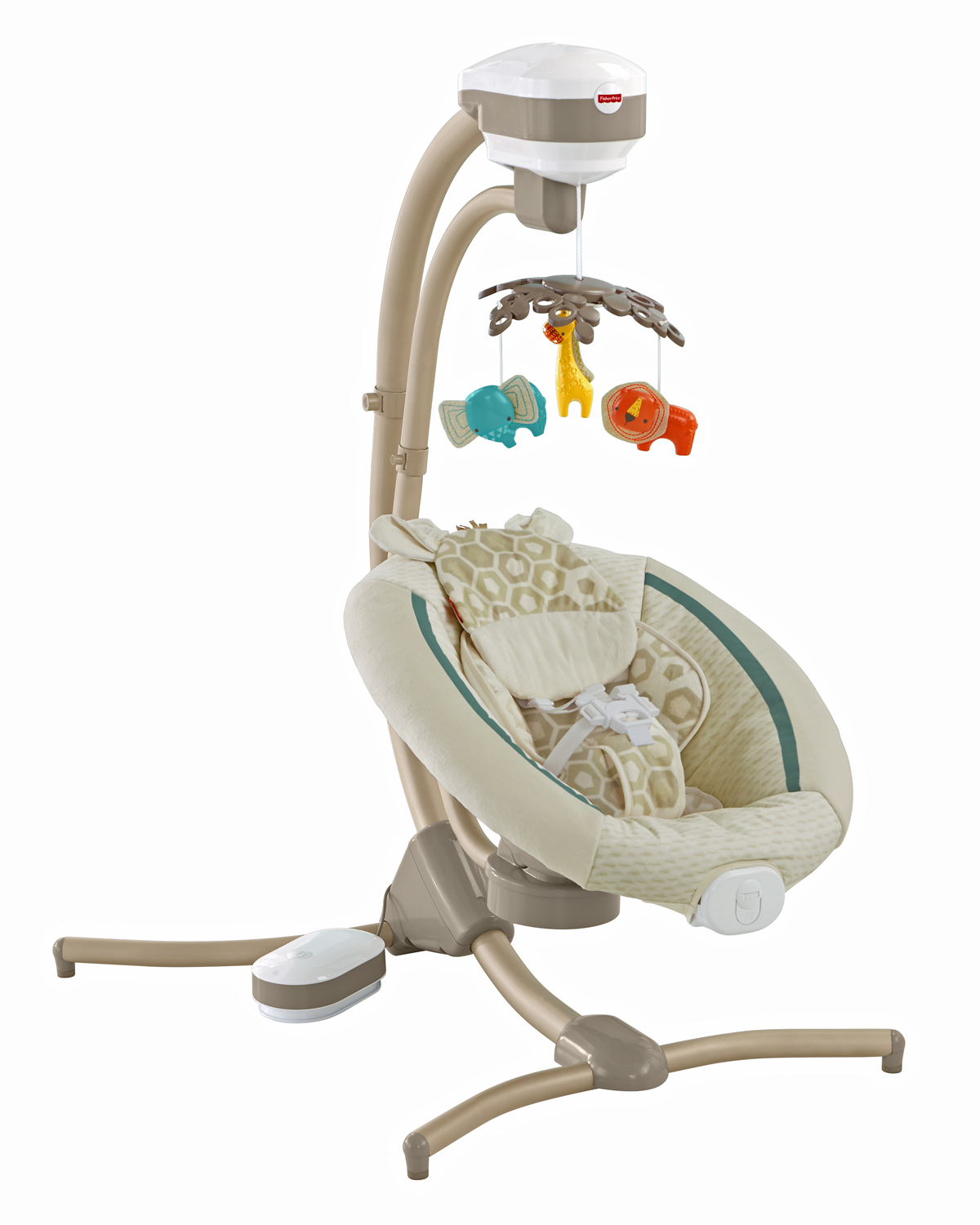 baby boppy chair recall cover hire shrewsbury mattel and fisher price consumer relations support center