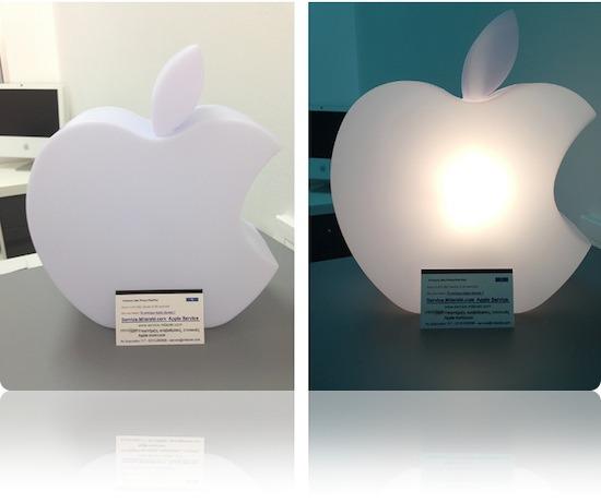 applelight