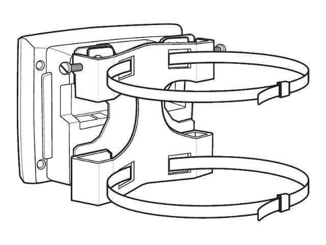 Blue Ox Wiring 7 Pin Diagram For Trailers, Blue, Free