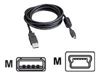 Olympus USB Download Cable for FE Series Digital Cameras