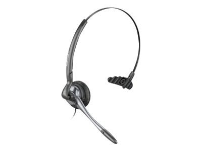 Plantronics Spare M170 Headset CT14 (81083-01)
