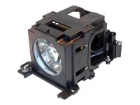 Ereplacements Projector Lamp for Hitachi CP-X CP-X250 CP ...