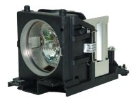 BTI Replacement Lamp for X455, CP-X440, X443, X444, X445 ...