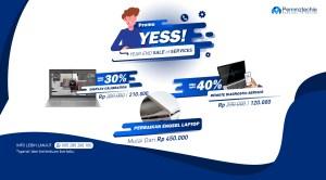 Web banner Promo YESS Pemmztechie (1)