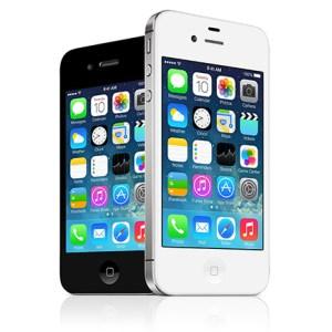 iphone-4s-white-black