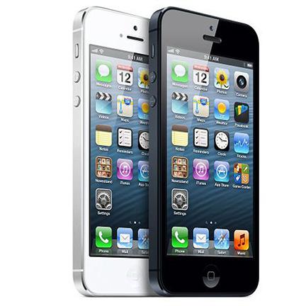 iphone5both