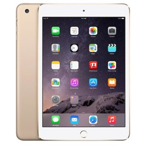 ipad_mini_3_gold