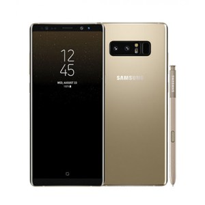 note8-gold