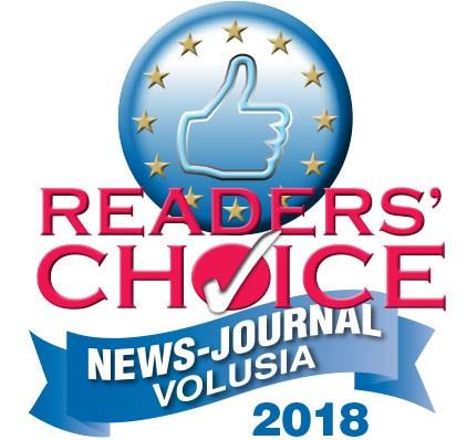 Readers Choice Volusia