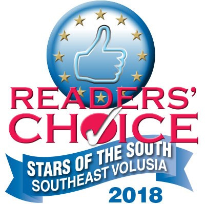 Readers Choice SouthEast Volusia