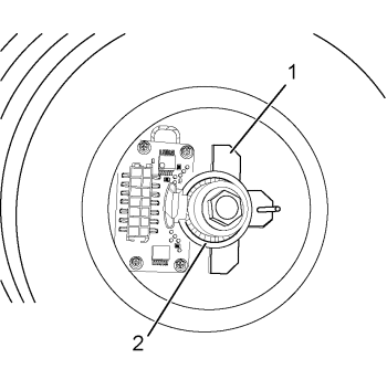 Dc Motor Wiring 8 Wire 12 Wire Motor Wiring Wiring Diagram
