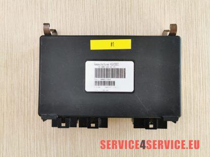 VCU/DDEC A0004464335