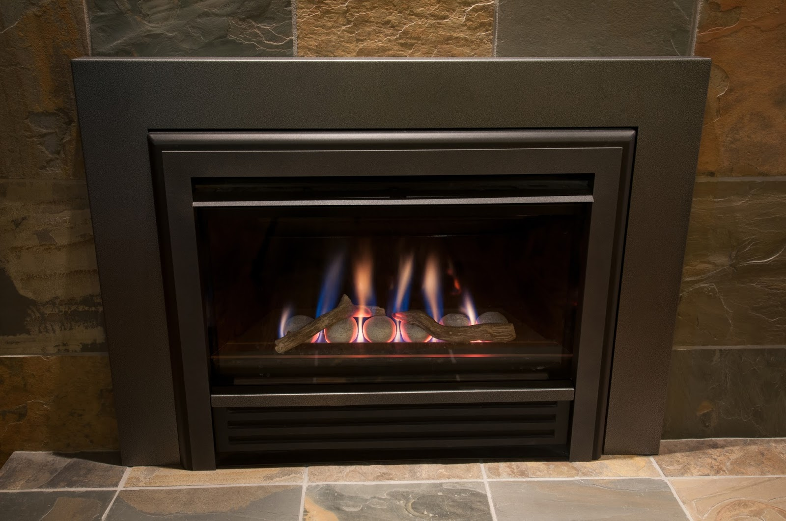 Fireplace Technician Gas Fireplace Repair How To Test