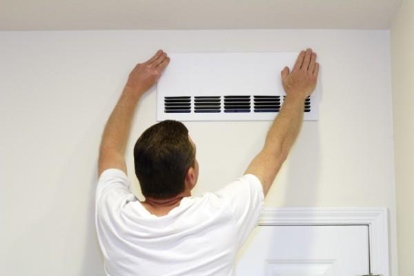 Perbedaan Antara AC Standar, AC Inverter, AC Low Watt dan AC Hybrid