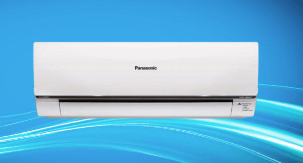 Keunggulan dan Kelebihan AC Panasonic Alowa