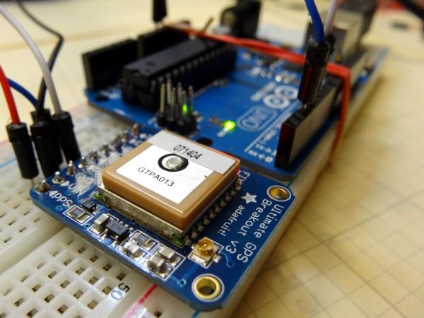 Pengertian Arduino, Fungsi, Kelebihan dan Kekurangannya